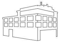 Офисные и торговые помещения