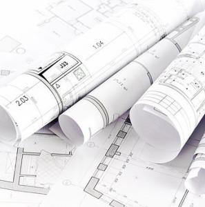 Строительство быстровозводимых зданий из
